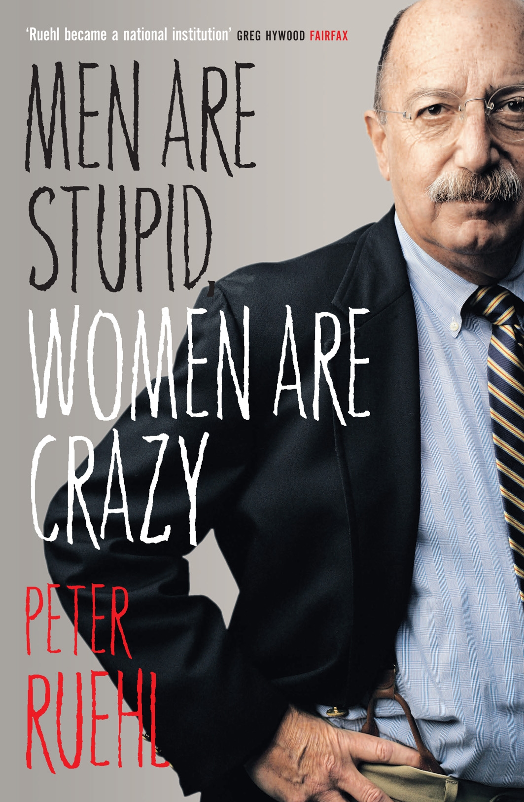 Are crazy why women LovePanky