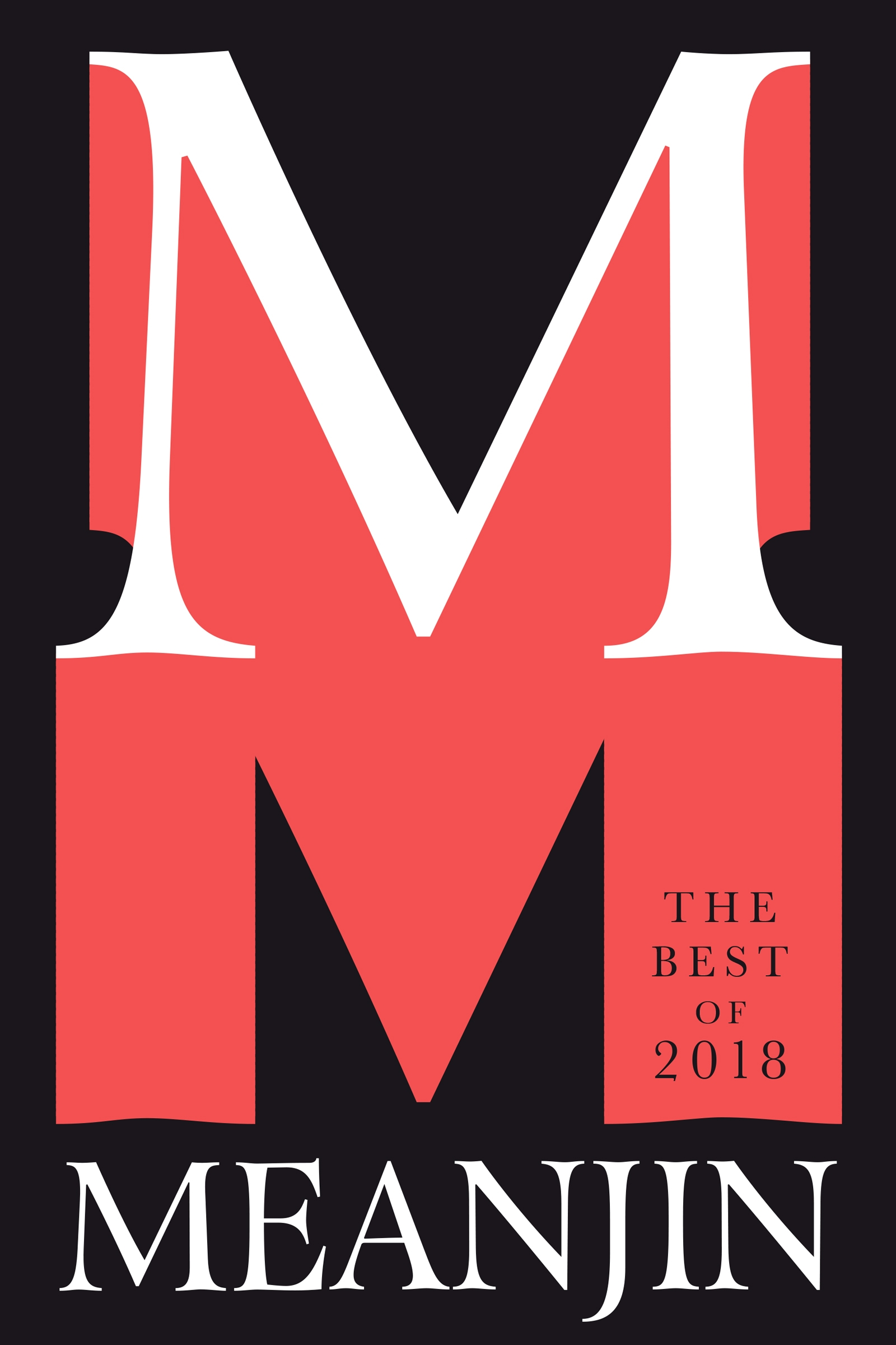 The Best of Meanjin 2018, Jonathan Green